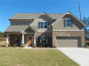 Photo of 3520 Mulberry Cove Way, Auburn, GA 30011 (MLS # 6063276)
