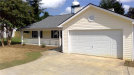 Photo of 72 W Sellers Street, Jasper, GA 30143 (MLS # 6063843)