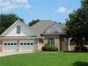 Photo of 80 Keys Drive, Braselton, GA 30517 (MLS # 6063878)