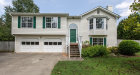 Photo of 1575 Wynfield Court, Auburn, GA 30011 (MLS # 6064170)