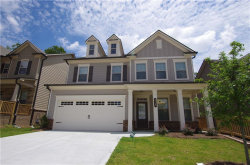 Photo of 4327 Clubside Drive, Gainesville, GA 30504 (MLS # 6064372)