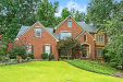 Photo of 5001 Gallatree Lane, Peachtree Corners, GA 30092 (MLS # 6064550)