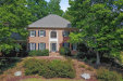 Photo of 6031 Rachel Ridge, Peachtree Corners, GA 30092 (MLS # 6064642)
