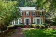 Photo of 4259 Old Bridge Lane, Peachtree Corners, GA 30092 (MLS # 6065568)