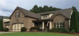 Photo of 284 Bakers Farm Circle, Braselton, GA 30517 (MLS # 6065630)