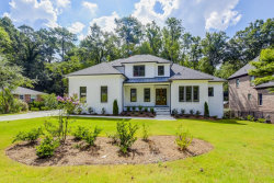 Photo of 445 Windsor Parkway NE, Sandy Springs, GA 30342 (MLS # 6065663)