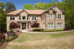 Photo of 1555 Northcliff Trace, Roswell, GA 30076 (MLS # 6065832)