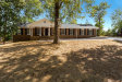 Photo of 1035 Cartersville Street, Ball Ground, GA 30107 (MLS # 6066071)