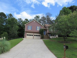 Photo of 51 Brandi Drive, Hiram, GA 30141 (MLS # 6066309)