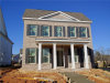 Photo of 1110 Rumney Way, Alpharetta, GA 30004 (MLS # 6066545)