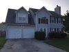Photo of 4669 Centurian Way View, Snellville, GA 30039 (MLS # 6066680)