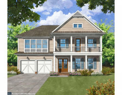 Photo of 4045 Connolly Court, Roswell, GA 30075 (MLS # 6066992)
