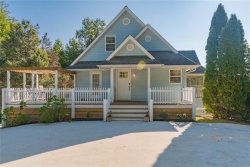Photo of 452 River Forest Run, Cleveland, GA 30528 (MLS # 6066994)