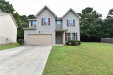 Photo of 4900 Medlock Trail Court, Snellville, GA 30039 (MLS # 6067025)