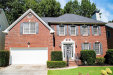 Photo of 5529 Wynhall Drive, Peachtree Corners, GA 30071 (MLS # 6067625)