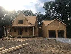 Photo of 283 Laurel Ridge Lane, Ball Ground, GA 30107 (MLS # 6067766)