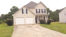 Photo of 3904 Doe Run Drive, Powder Springs, GA 30127 (MLS # 6067812)