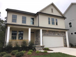 Photo of 304 Aldene Court, Woodstock, GA 30188 (MLS # 6067922)