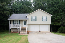 Photo of 197 Wayfaring Drive, Rockmart, GA 30153 (MLS # 6067948)