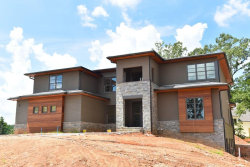 Photo of 703 Bass Way, Sandy Springs, GA 30328 (MLS # 6068187)