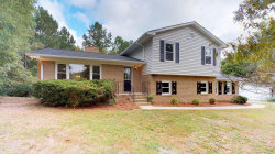 Photo of 1633 Grady Road, Rockmart, GA 30153 (MLS # 6068248)