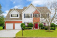 Photo of 3710 Golfe Links Drive, Snellville, GA 30039 (MLS # 6068406)