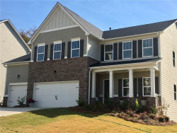 Photo of 350 Heritage Overlook, Woodstock, GA 30188 (MLS # 6068624)