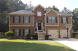 Photo of 5044 Hopeland Drive, Powder Springs, GA 30127 (MLS # 6068989)