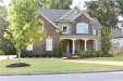 Photo of 8520 Hightower Ridge Road, Ball Ground, GA 30107 (MLS # 6069256)