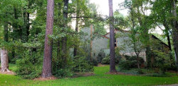 Photo of 4053 Spalding Hollow, Peachtree Corners, GA 30092 (MLS # 6069430)
