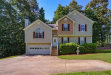 Photo of 464 Habersham Way, Ball Ground, GA 30107 (MLS # 6069616)