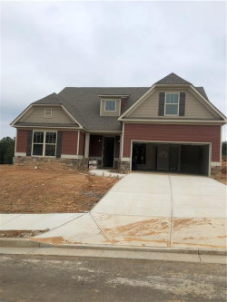 Photo of 24 Violet Lane Drive, Dallas, GA 30132 (MLS # 6069869)