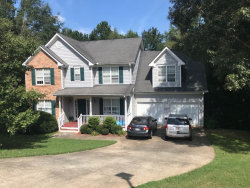 Photo of 24 Augusta Way, Hiram, GA 30141 (MLS # 6069883)