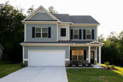 Photo of 224 Arbor Drive, Rockmart, GA 30153 (MLS # 6069984)