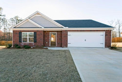 Photo of 226 Arbor Drive, Rockmart, GA 30153 (MLS # 6070034)