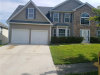 Photo of 4906 Laythan Jace Court, Snellville, GA 30039 (MLS # 6070267)