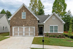 Photo of 159 Prominence Court, Canton, GA 30114 (MLS # 6070584)