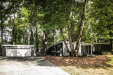 Photo of 1120 Martin Ridge Road, Roswell, GA 30076 (MLS # 6070599)