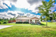 Photo of 6987 Satterlee Woods Lane, Austell, GA 30168 (MLS # 6071013)