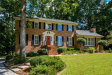 Photo of 6255 Applegate Court, Peachtree Corners, GA 30092 (MLS # 6071116)