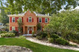 Photo of 4821 Shallow Creek Drive NW, Kennesaw, GA 30144 (MLS # 6071149)