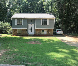 Photo of 6841 Lismore Drive, Norcross, GA 30093 (MLS # 6071363)