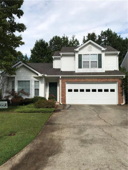 Photo of 1105 Winter Park Lane, Norcross, GA 30093 (MLS # 6071372)