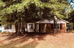 Photo of 606 Hamlet Court SE, Conyers, GA 30094 (MLS # 6071422)