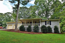 Photo of 5339 Forest South Place, Oakwood, GA 30566 (MLS # 6071648)