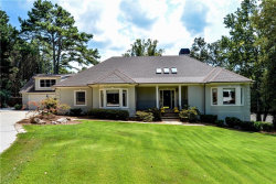 Photo of 120 Chaffin Road, Roswell, GA 30075 (MLS # 6071828)