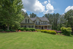 Photo of 200 Saddlehorn Trail, Ball Ground, GA 30107 (MLS # 6071875)