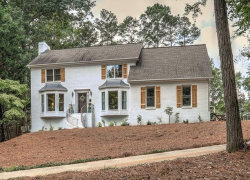 Photo of 475 Hembree Hollow, Roswell, GA 30075 (MLS # 6071910)