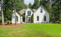 Photo of 1178 Trenton Court SW, Mableton, GA 30126 (MLS # 6072148)