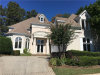 Photo of 620 River Falls Court, Roswell, GA 30076 (MLS # 6072153)